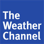 The Weather Channel - official sponsor of Savannah Cams