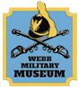 Web Military Museum