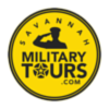 Savannah Military tours