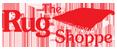 The Rug Shoppe