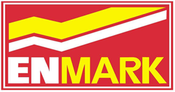 Enmark Fuel Stations