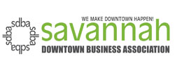 Savannah Downtown Business Association